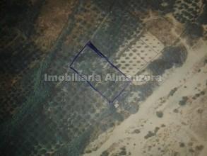 Property ID 1808 image 1