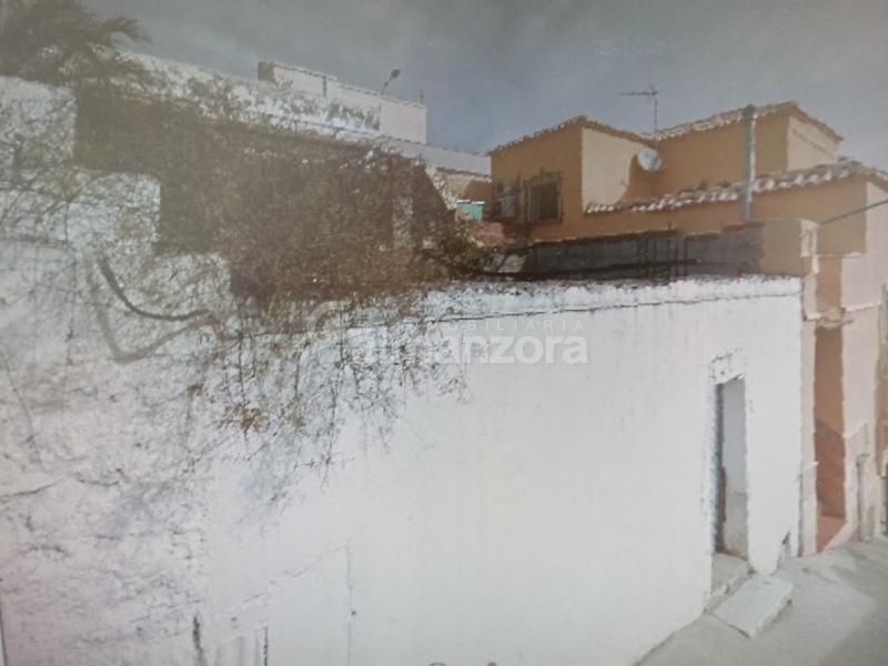 Property ID 2124 image 1